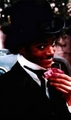 HEE HEEE!!! LOVE MJ! - michael-jackson photo