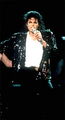 HONESTLY! HE IS SOOO SEXXXXYYYYYYYYYYYYYYYY!!! - michael-jackson photo