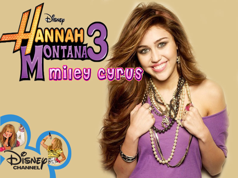 Hannah Montana secret Pop Star - hannah-montana wallpaper