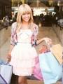 Hannah Montana secret Pop Star