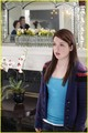 Harriet The Spy: Blog Wars stills