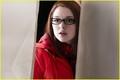 Harriet The Spy: Blog Wars stills