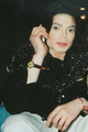 Hello - michael-jackson photo