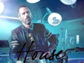 dr-gregory-house - House wallpaper