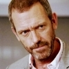 Dr. Gregory House photo entitled House in s6