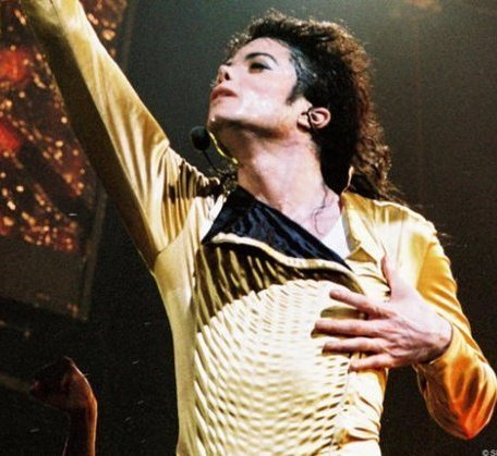 Michael Jackson Free Mp Download Human Nature