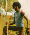 I love this pictures *.* - michael-jackson photo