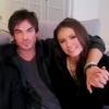 http://images2.fanpop.com/image/photos/10500000/Ian-Nina-the-vampire-diaries-10532990-100-100.jpg