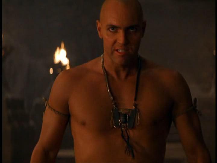 Imhotep-The-Mummy-high-priest-imhotep-10542229-720-540.jpg