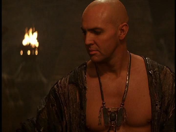 Imhotep-The-Mummy-high-priest-imhotep-10542418-720-540.jpg