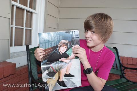 J.Bieber>.<