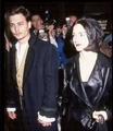 J&W - johnny-depp-and-winona-ryder photo