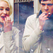 Jack & Lily  - skins icon