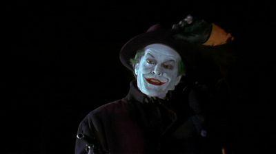 Jack's Joker <3