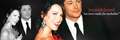 Jensen & Danneel - one-tree-hill-and-supernatural fan art