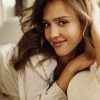 The Vampire Diaries RPG Jessica-jessica-alba-10577422-100-100