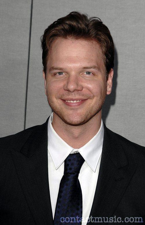 jim parrack net worth