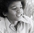 Just him S2 - michael-jackson photo