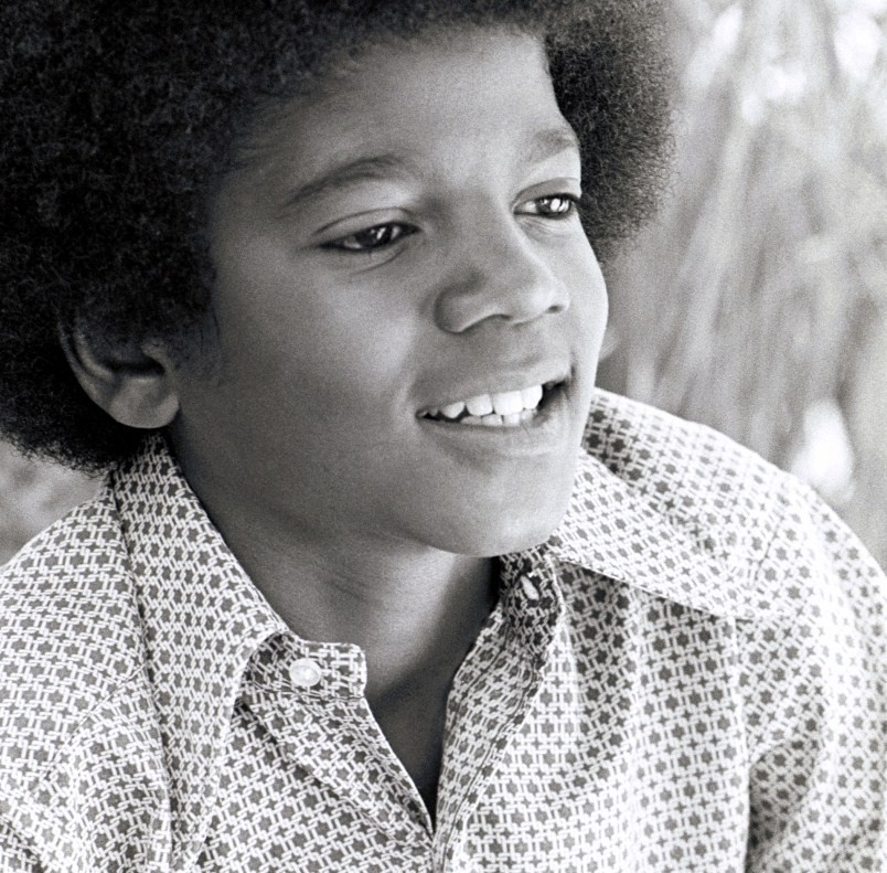 Just him S2