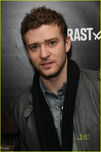 Justin Timberlake wallpaper called Justin Timberlake