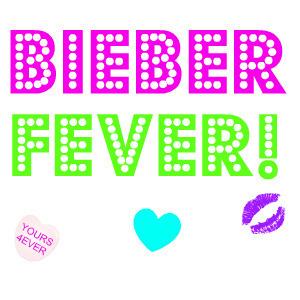 Justin ツ ♥