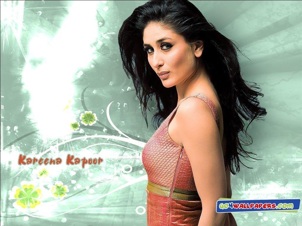 Bollywood Kareena Kapoor
