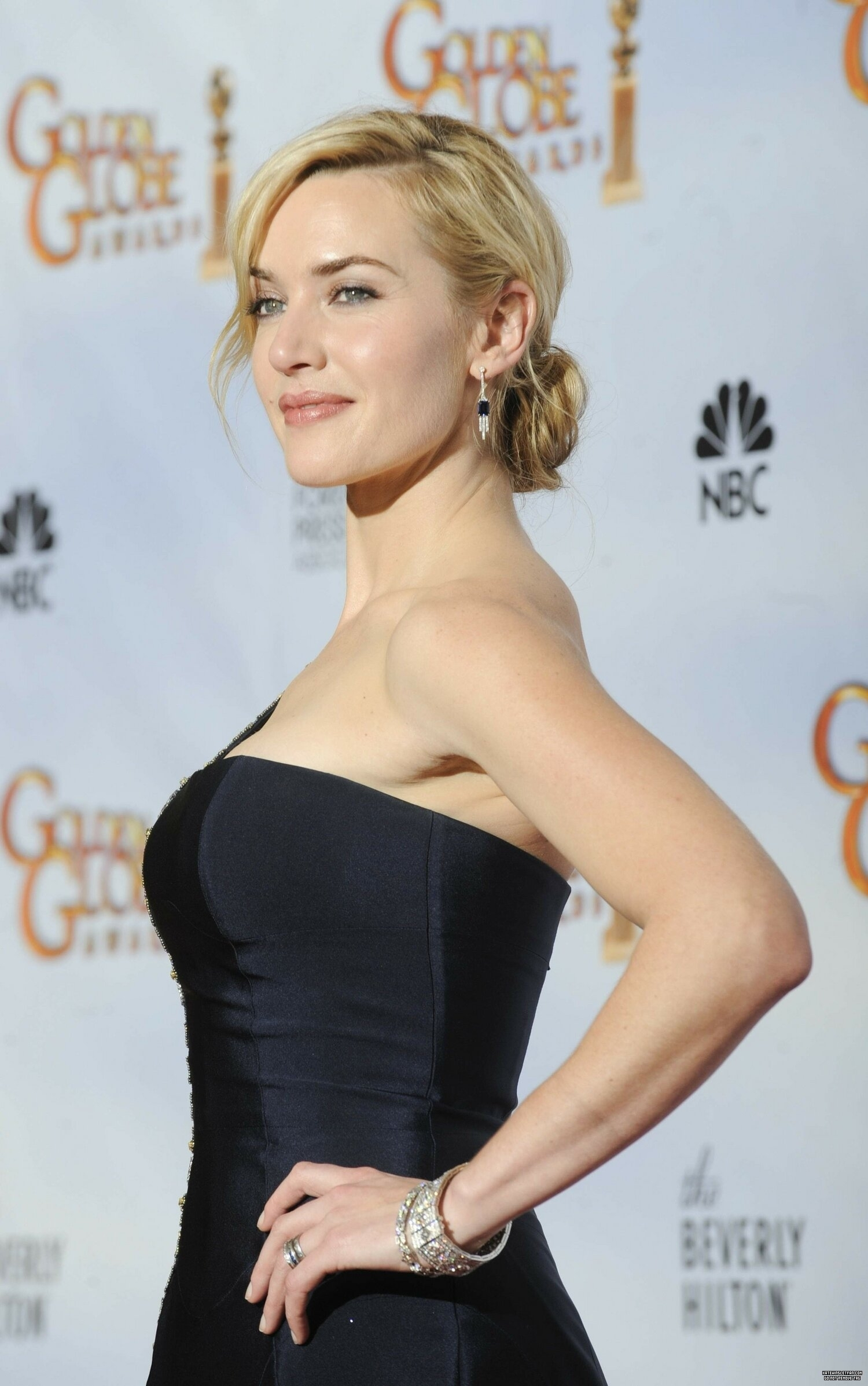 Kate - Kate Winslet Photo (10589921) - Fanpop Kate Winslet Boyfriend