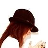 Registro de avatares. Kaya-S-kaya-scodelario-10529388-100-100