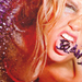 Ke$ha! - kesha icon