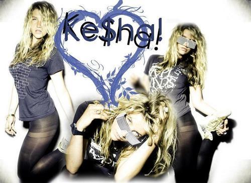 Ke$ha