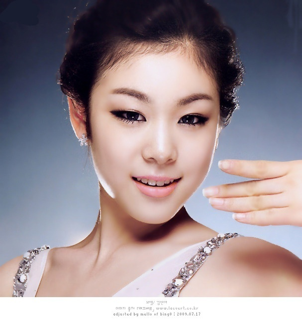 Kim-Yu-Na-yuna-kim-10541525-607-647