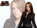 Kimberly Walsh - kimberly-walsh wallpaper