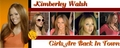 Kimberly Walsh - kimberly-walsh fan art
