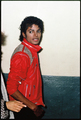 King of Our Heart - michael-jackson photo