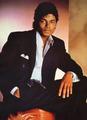 King of Pop forever - michael-jackson photo