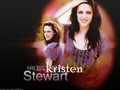 kristen-stewart - Kris Wallpapers wallpaper