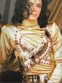 Large n Beautiful Photo - michael-jackson photo
