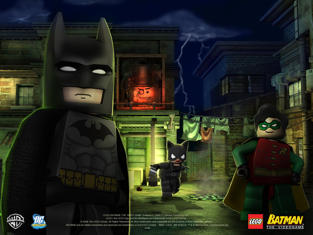Lego Batman Lego Batman Wallpaper 10577691 Fanpop