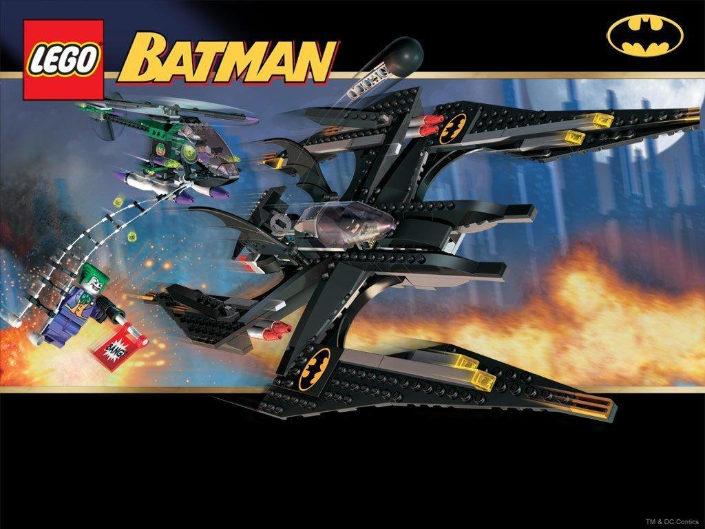 Lego Batman Images Lego Batman HD Wallpaper And Background