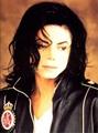 Love You <333333333 - michael-jackson photo