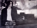 michael-jackson - MICHAEL, I'm waiting for you wallpaper