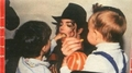 MICHAEL IS AMAZING :D - michael-jackson photo