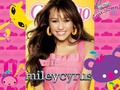 MILEY CYRUS- EXCLUSIVE PICS