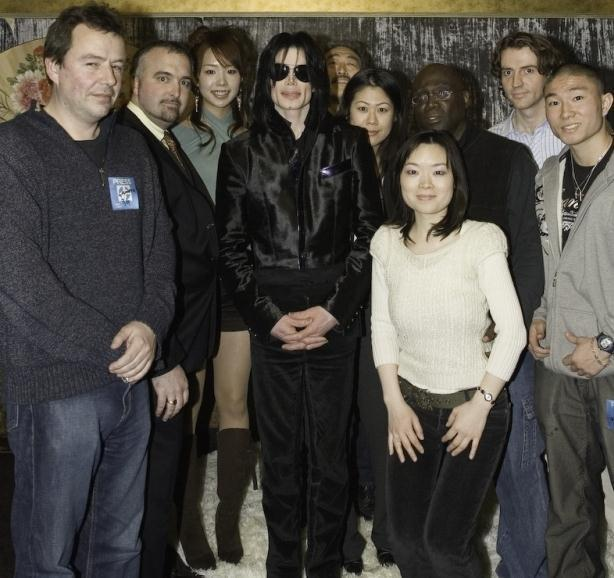 MJ And Company