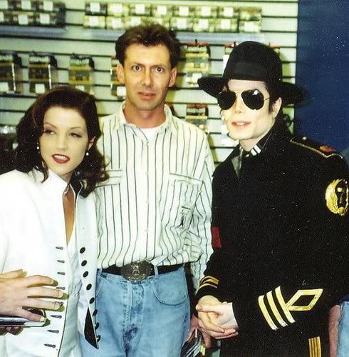 MJ/LM