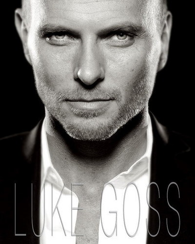 MR.GOSS