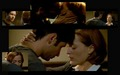 MSR-Fight the Future (almost kiss scene) <3