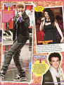 Magazine Scans > 2010 > BOP (March 2010)