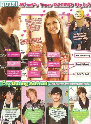 Magazine Scans > 2010 > BOP (March 2010)
