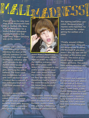 Magazine Scans > 2010 > Popstar! (March/April 2010)
